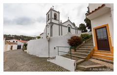 Odeceixe-Portugal (Joao de Barros) Tags: joão barros odeceixe village portugal architecture church