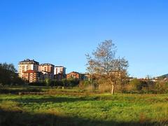 Paseo desde Hondarribia a Irún (eitb.eus) Tags: eitbcom 16599 g1 tiemponaturaleza tiempon2019 gipuzkoa irun josemariavega