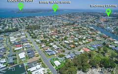 5 Egret Street, Bongaree QLD