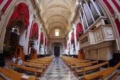 1005 Sicile Juillet 2019 - Raguse, Duomo di San Giorgio (paspog) Tags: raguse sicile sicily sicilia 2019 cathédrale cathedral kathedral dom duomo katedral juli july juillet duomodisangiorgio
