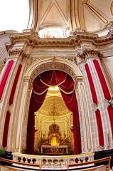 1004 Sicile Juillet 2019 - Raguse, Duomo di San Giorgio (paspog) Tags: raguse sicile sicily sicilia 2019 cathédrale cathedral kathedral dom duomo katedral juli july juillet duomodisangiorgio