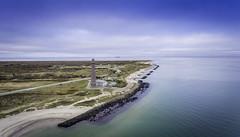 DJI_0160 (burton_ii) Tags: denmark drone lighthouse north sea skagen