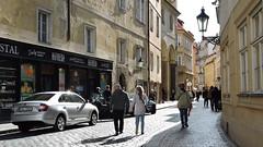 2019-10-16 Prague Pictures 4 (beranekp) Tags: czech praha prague prag snapshot people