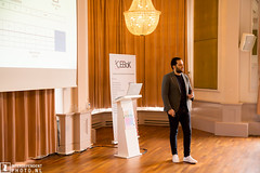 191009 IWSM Mensura 008 [Khaled al-Sabbagh - University of Gothenburg] (iwsmmensura) Tags: khaledalsabbagh universityofgothenburg iwsm iwsmmensura mensura iwsm2019 iwsmmensura2019