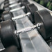 Fitness equipment and accessories