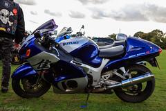 FTW Forever Two Wheels-Suzuki GSX1300R (Caught On Digital) Tags: custom ftw forevertwowheels motorbike motorcycles suffolk suzuki