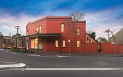 30 Golden Grove Street, Darlington NSW