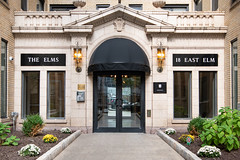 18.Elm.Exterior-02 (BJBProperties) Tags: 18elm 18 exterior amenity amenities