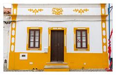 Odeceixe-Portugal (Joao de Barros) Tags: joão barros odeceixe portugal architecture house