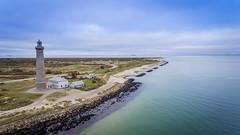 DJI_0161 (burton_ii) Tags: denmark drone lighthouse north sea