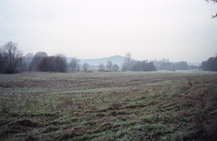 img052-19911216r-a_Veymerange (Caterin1954FR) Tags: landscape paysage country campagne winter hiver