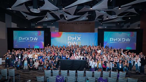 phxdw-20191012173619
