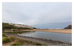 Odeceixe-Portugal (Joao de Barros) Tags: joão barros odeceixe portugal beach