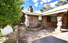 79 Bath Street, Alice Springs NT
