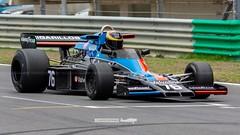Lotus 77 (P.J.V Martins Photography) Tags: lotus77 lotus classicf1 classiccar track circuitodoestoril racetrack racingcar f1 vehicle car carro racecar autodromo autoracing estoril portugal shadowdn5