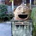 Terra Studios, Art Environment, Fayetteville, AR