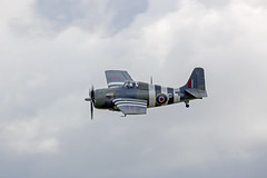 4Z3A9238 (Tara and Andy) Tags: duxford airshow aircraft grumman wildcat