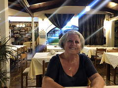 Dinner at Demaras (RobW_) Tags: ritsa taverna demaras tsilivi zakynthos greece friday 11oct2019 october 2019