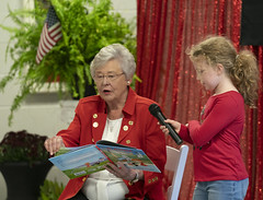 Bicentennial Event Pickens County