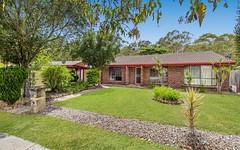34 Brosnan Drive, Capalaba QLD