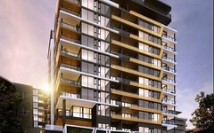 39 Cordelia Street, South Brisbane QLD