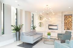 18.Elm.Lobby-01 (BJBProperties) Tags: 18elm amenities lobby amenity