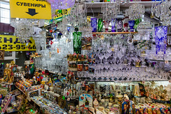 Vyborg, Russia (Ninara) Tags: vyborg russia karelia karelianisthmus karjala karjalankannas карельскийперешеек выборг kauppahalli