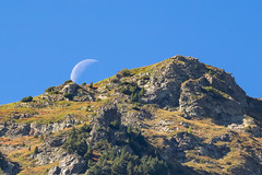 Col d'Ornon, Alpes, France. (Amdelsur) Tags: montagne france alpesdehauteprovence provencealpescotedazur coldornon europe continentsetpays nature fr fra chantelouve isère