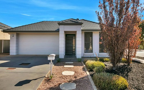19 Lodge Way, Blakeview SA 5114