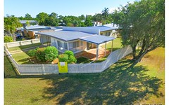 145 Hyde Street, Frenchville QLD