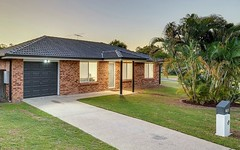 34 Streamview Crescent, Springfield QLD