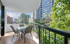 102-103/311 Vulture Street, South Brisbane QLD