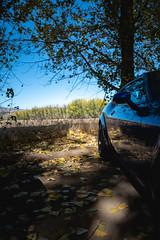 L1040997.jpg (Jorge A. Martinez Photography) Tags: leica leicaq leicaq116 porsche flatandhappy club drive westlake village ojai 33 911 cayman daemon hills road blue sky