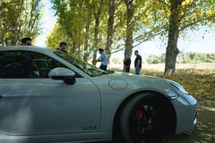 L1050022.jpg (Jorge A. Martinez Photography) Tags: leica leicaq leicaq116 porsche flatandhappy club drive westlake village ojai 33 911 cayman daemon hills road blue sky