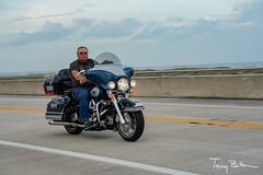 Robert Wagner (tbottom) Tags: daytona biketoberfest bikeweek bike motorcycles staugustine florida fortmatanzas terrybottom