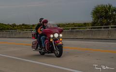 Red Ridder (tbottom) Tags: daytona biketoberfest bikeweek bike motorcycles staugustine florida fortmatanzas terrybottom