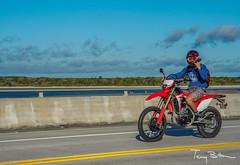 Moutain Shaka (tbottom) Tags: daytona biketoberfest bikeweek bike motorcycles staugustine florida fortmatanzas terrybottom