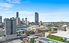11707/22 Merivale Street, South Brisbane QLD