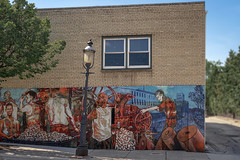 Downtown De Pere, Wisconsin (@CarShowShooter) Tags: geo:lat=4445001456 geo:lon=8806103462 geotagged unitedstates usa wisconsin a6500 adventure americasdairyland americancity art artwork browncounty browncountywi browncountywisconsin city cityart citystreets depere deperewi deperewisconsin downtown foxriver foxriverwisconsin graffiti metalsculpture midwest mural northamerica painting photowalk publicart riverwalk sculpture sightseeing sony sonya6500 sonyalpha6500 sonymirrorless sonyphotography sonyα6500 statue stonesculpture stonestatue street streetart tourism touristattraction touristphotos travel travelblog travelblogphoto travelphoto travelphotography travelingadventures unitedstatesofamerica urbanadventure urbanhiking wallart wandering wi wisconsincity wisconsinphotowalk wisconsinphotos wisconsintourism wisconsintravel worldtravel wwwdepereorg