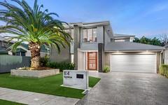 84 Baringa Street, Morningside QLD