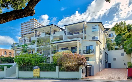 4/26 Paradise Street, Highgate Hill QLD 4101
