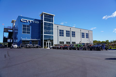 DSC06146 (KevinPatrick) Tags: exomotive exocet exofest 2019 jzilla jzillatrackdays atlantamotorsportspark