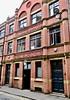 Manchester & Salford Street Childrens Mission, Manchester, UK