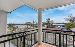5/205 Welsby Parade, Bongaree QLD