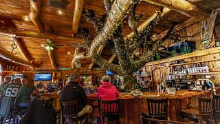 River's Edge Pub & Grub