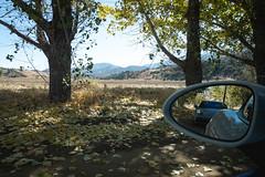 L1040984.jpg (Jorge A. Martinez Photography) Tags: leica leicaq leicaq116 porsche flatandhappy club drive westlake village ojai 33 911 cayman daemon hills road blue sky