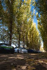 L1050008.jpg (Jorge A. Martinez Photography) Tags: leica leicaq leicaq116 porsche flatandhappy club drive westlake village ojai 33 911 cayman daemon hills road blue sky