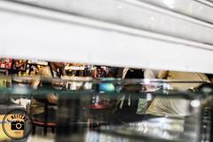 07 Fotojornalismo II - UniSantos (fneitzke) Tags: portfolio santos sãopaulo baixadasantista unisantos universidadecatólicadesantos brasil brazil brésil brasile brasilien southamerica américadosul américadelsur amériquedusud sudamérica latinamerica latinoamérica américalatina amériquelatine canon canont5 canont5eos1200d 50mm fotojornalismo photojournalism university universidade université people gente gens personas persone person pessoas pessoa