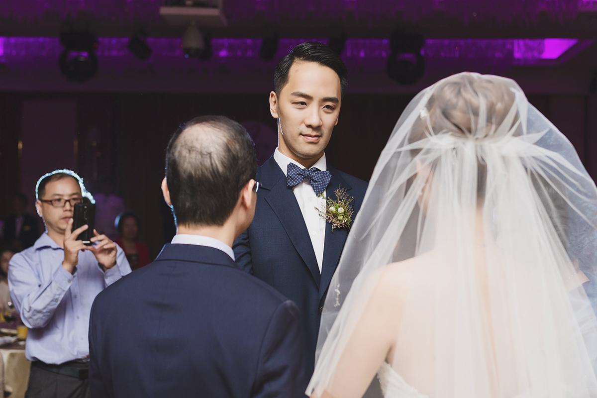 台北婚攝,婚攝作品,婚禮攝影,婚禮紀錄,大倉久和大飯店,婚禮跳舞,文定,拜別,類婚紗,wedding photos