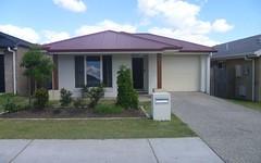 17 Mitchell Street, Redbank Plains QLD